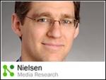 Nielsen Pursues Next Holy Grail: Set-top-Box Data