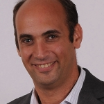 Michael Amar