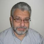 Michael Antonoff