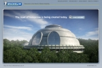 Michelin - 'The Road of Tomorrow'