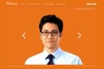 Microsoft Forefront - 'Easy, Easier'
