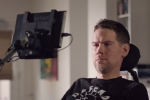 Microsoft's First National Ad During the Super Bowl Is a Tear-Jerker