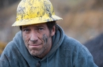 Ford Splits With Longtime TV Pitchman Mike Rowe