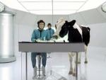 Milk - The Ship
