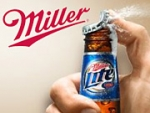 Miller Narrows Agency Hunt to Three for Lite