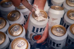 Watch the Newest Ads on TV From Miller Lite, Serta, PGA Tour and More