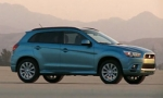 Why Mitsubishi Is Taking an Online Test Drive for a Spin