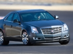 Cadillac CTS: A Marketing 50 Case Study