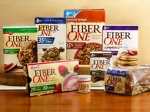 General Mills' Fiber One: A Marketing 50 Case Study