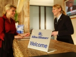 Hilton Hotels: A Marketing 50 Case Study