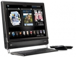 HP's TouchSmart: A Marketing 50 Case Study