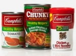 Campbell's Reduced-Sodium Soups: A Marketing 50 Case Study