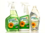 Green Works From Clorox: A Marketing 50 Case Study
