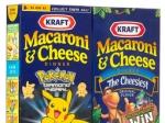 Kraft Mac & Cheese: A Marketing 50 Case Study