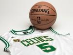 NBA Playoffs: A Marketing 50 Case Study