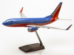 Southwest Airlines: A Marketing 50 Case Study