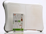 Nintendo's Wii Fit: A Marketing 50 Case Study