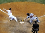 MLB All-Star Game Easily Wins Night for Fox