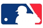 Licensing Expo: Sports Brands Are Here, But Where Are the Leagues?