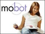 NeoMedia Bets $60 Million on Mobile-Marketing 'Explosion'