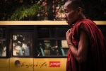 Life on Advertising's Frontier: Myanmar
