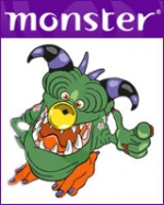 Breaking ranks with its newspaper brethren, Philadelphia Media Holdings is switching from CareerBuilder.com to Monster.com for its online classified job ads.