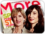 Magazine of the Year: 'More'