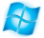 Microsoft recently announced its Windows Azure cloud-computing platform.