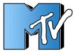 MTV Eschews Spot Ratings in Ad Talks