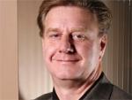 Starcom CEO John Muszynski will be handling upfront negotiations this year.