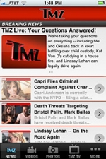 Most Addictive Mobile News Entertainment App