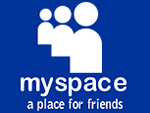 Although MySpace has blossomed into the second most popular site online behind Yahoo, it continues to lag in ad sales due to its existing sales structure.