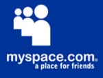 Because of its immense cultural footprint, such instances of MySpace-facilitated sex crimes have made it a lightning rod for the media, parent groups and law enforcement authorities.