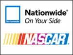 The racing series will be known as the Nascar Nationwide Series beginning in 2008.