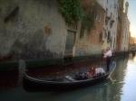 Nationwide 'Gondola'