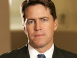 IVillage Sales Chief Takes Over NBC Universal Digital Media Sales