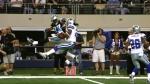 Digital Properties See Opportunity If Lockout Shortens NFL Season