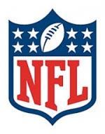 Why MillerCoors Passed On NFL Deal