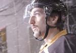 NHL Breaks Campaign for Biggest Game of Regular Season