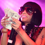 Brand Mariah vs. Brand Nicki: Which Diva Judge Will Rule 'American Idol'?