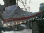 Nike 'Awake'