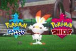 Pokemon announces new games and characters (cue fans going wild)