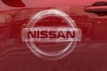 Nissan Becomes Latest Carmaker to Set Up a Bespoke Agency