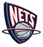 NBA's Nets Tap Translation to Burnish Move to Brooklyn