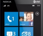 AT&T's Lumia 900 Price Cut: Sign of Trouble or Part of the Plan?