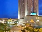 Y&R Loses Hilton Hotels to Cramer-Krasselt