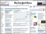 Report: News-oriented Websites Have a Future