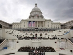 Obama's PR Machine Fuels 'People's Inauguration'