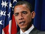 TV Stations Prepare for $1 Billion Presidential Ad Onslaught