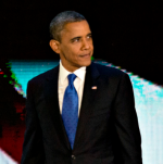 Romney and Republicans Outspent Obama, But Couldn't Out-Advertise Him